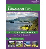 &#39;The Lakeland Pack&#39;