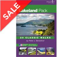 'The Lakeland Pack'