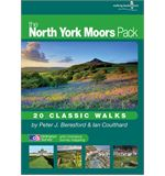 &#39;The North York Moors Pack&#39;