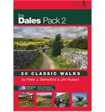 &#39;The Dales Pack 2&#39;