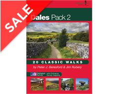 'The Dales Pack 2'