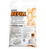 500g Refill for Moisture Trap (Calcium Chloride crystals)