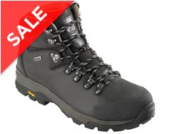 Men's Tower eVent® Waterproof Walking Boots