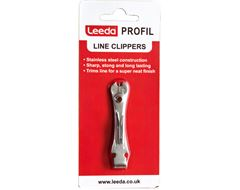 Profil Line Clippers