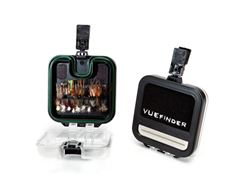 Vuefinder Flypatch Fly Box