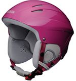 Women&#39;s Empire Freeriding Helmet