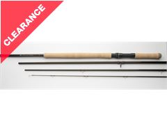 Oracle XT Salmon Fly Rod, 15ft, 10wt