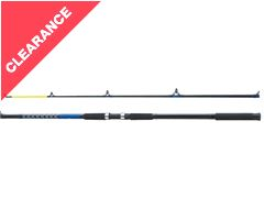 Powerstick Uptider Rod, 10ft, 170-200g