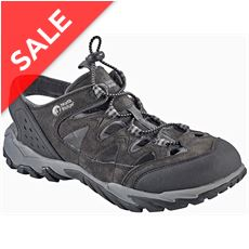 Rift Men's Walking Sandal