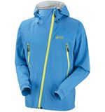 Velocity Men&#39;s Waterproof Jacket