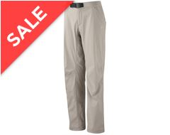 Dispatch Women's Walking Trousers