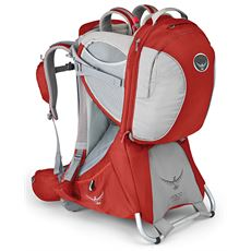 Poco Premium Child Carrier (with removable Daysack)