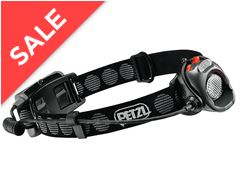 Myo® RXP Headlamp