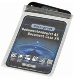 Waterproof Document Case (A5)