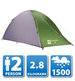 Fission 2 Tent