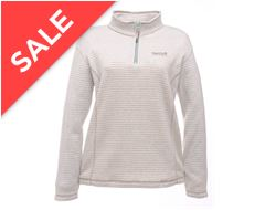 Embrace Women's Fleece
