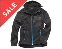 Windshield Lite Pro Jacket