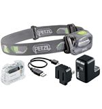 Tikka CORE Headlamp