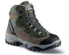 Cyclone GTX Walking Boot