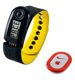 Plus Running SportBand and Sensor