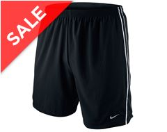 Tempo 2-in-1 Men's Running Shorts