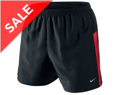 Woven Men's Running Shorts
