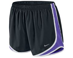 Tempo Women's Running Shorts