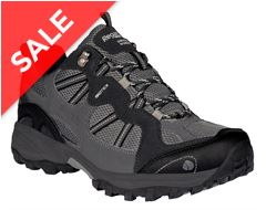 Crossland Low Men's Trail Shoes