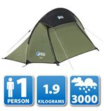 Col 1 Person Backpacking Tent