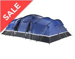 Voyager 10 Family Tent