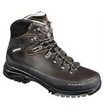 Men&#39;s MT Trail XT GTX Mountain Boots