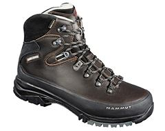 Men's MT Trail XT GTX Mountain Boots