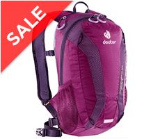 Speed Lite 10 Daypack