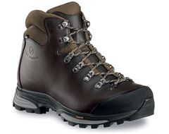 Delta GTX Activ Men's Walking Boots