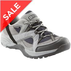 Danbury Men's Waterproof Walking Shoes