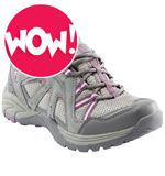 Falstead Women&#39;s Waterproof Walking Shoes
