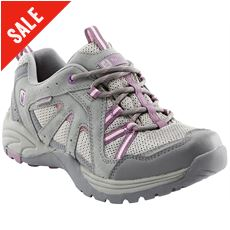 Falstead Women's Waterproof Walking Shoes