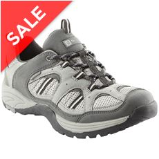 Thaxted WP Men's Waterproof Walking Shoes