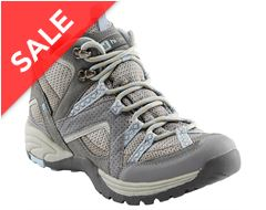 Tollesbury Women's Walking Boots