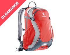 Cross Bike 18 Backpack