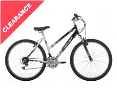 "Roma 26"" Women's Mountain Bike (2012)"