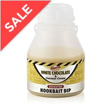 White Chocolate Hookbait Dip 200ml