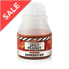 Spicy Peanut Hookbait Dip 200ml