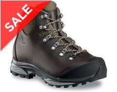 Delta GTX Activ Women's Walking Boots