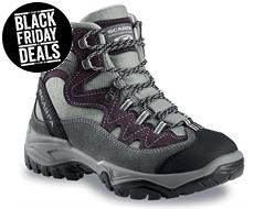 Cyclone GTX Women's Walking Boots