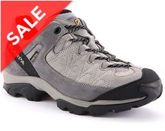 Vortex GTX Women's Walking Shoe