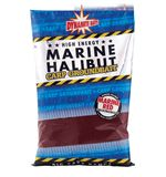 Marine Halibut Carp Groundbait Red, 900g