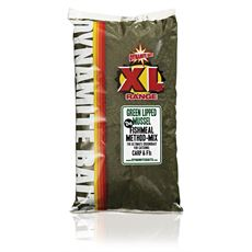 XL GLM Fishmeal Method-Mix, 2kg