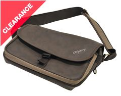 Odyssey Game Bag (Small)