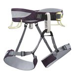 Primrose AL Women&#39;s Climbing Harness